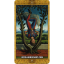 Mystical Tarot (Box Deck) thumbnail 16