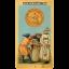 Medieval Tarot (Box Deck) thumbnail 68