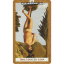 Golden Tarot (Box Deck) thumbnail 19