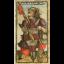 Tarot Sola Busca (Box Deck) thumbnail 19