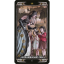 Ludy Lescot Tarot (Box Deck) thumbnail 73