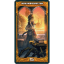 Epic Tarot (Box Deck) thumbnail 56