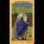 Medieval Tarot (Box Deck) thumbnail 13