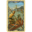 Tarot Mucha (Box Deck) thumbnail 75