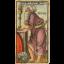 Tarot Sola Busca (Box Deck) thumbnail 23