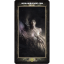 Barbieri Tarot (Box Deck) thumbnail 72