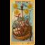 Medieval Tarot (Box Deck) thumbnail 71
