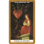 Golden Tarot (Box Deck) thumbnail 59