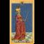 Medieval Tarot (Box Deck) thumbnail 52