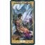 Epic Tarot (Box Deck) thumbnail 7