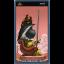 Mibramig Magical Tarot (Box Deck) thumbnail 52