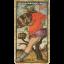 Tarot Sola Busca (Box Deck) thumbnail 9