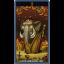 Mibramig Magical Tarot (Box Deck) thumbnail 5