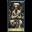 Dark Grimoire Tarot (Box Deck) thumbnail 5