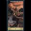 Dark Grimoire Tarot (Box Deck) thumbnail 32