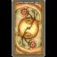 Fenestra Tarot (Box Set) thumbnail 3