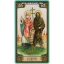 Voices Of Saints Tarot (Box Deck) thumbnail 69