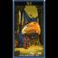Mibramig Magical Tarot (Box Deck) thumbnail 15