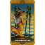Mystical Tarot (Box Deck) thumbnail 56