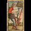 Tarot Sola Busca (Box Deck) thumbnail 51