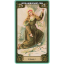 Voices Of Saints Tarot (Box Deck) thumbnail 79