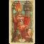 Tarot Mucha (Box Deck) thumbnail 11