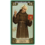 Voices Of Saints Tarot (Box Deck) thumbnail 22