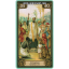 Voices Of Saints Tarot (Box Deck) thumbnail 44