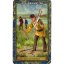 Wizards Tarot (Box Deck) thumbnail 45