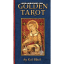 Golden Tarot (Box Deck) thumbnail 5