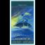 Tarot of Mermaids (Box Deck) thumbnail 79