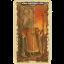 Tarot Mucha (Box Deck) thumbnail 69