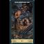 Dark Grimoire Tarot (Box Deck) thumbnail 16