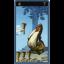 Mibramig Magical Tarot (Box Deck) thumbnail 29