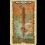 Tarot Mucha (Box Deck) thumbnail 56