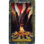 Wizards Tarot (Box Deck) thumbnail 59