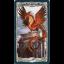 Epic Tarot (Box Deck) thumbnail 53