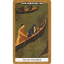 Golden Tarot (Box Deck) thumbnail 62