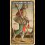 Tarot Sola Busca (Box Deck) thumbnail 65