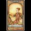 Fenestra Tarot (Box Set) thumbnail 65