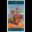 Tarot of Mermaids (Box Deck) thumbnail 59