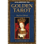 Golden Tarot (Box Deck) thumbnail 1