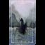 Ostara Tarot (Box Set) thumbnail 44