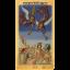 Medieval Tarot (Box Deck) thumbnail 24