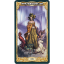 Epic Tarot (Box Deck) thumbnail 26