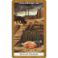 Golden Tarot (Box Deck) thumbnail 66