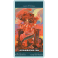 Tarot of Mermaids (Box Deck) thumbnail 52
