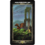 Barbieri Tarot (Box Deck) thumbnail 77