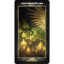 Barbieri Tarot (Box Deck) thumbnail 49