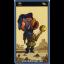 Mibramig Magical Tarot (Box Deck) thumbnail 78